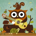 142_owl-with-guitar-and-friends